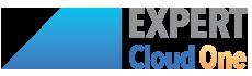 logo-expert-normal